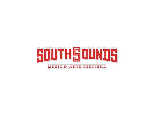 636244834683196674-SSMF-2017-Logo-WHT-BACK.png