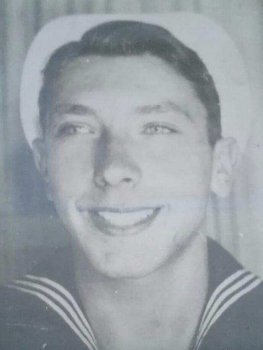 Cowell-US-Navy-1944.jpg