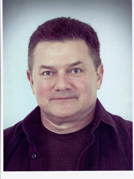 John Consoli