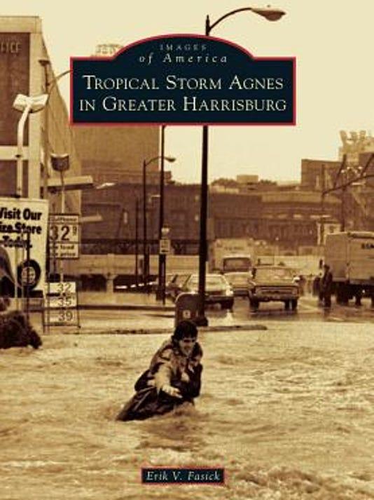 tropical-storm-agnes-harrisburg
