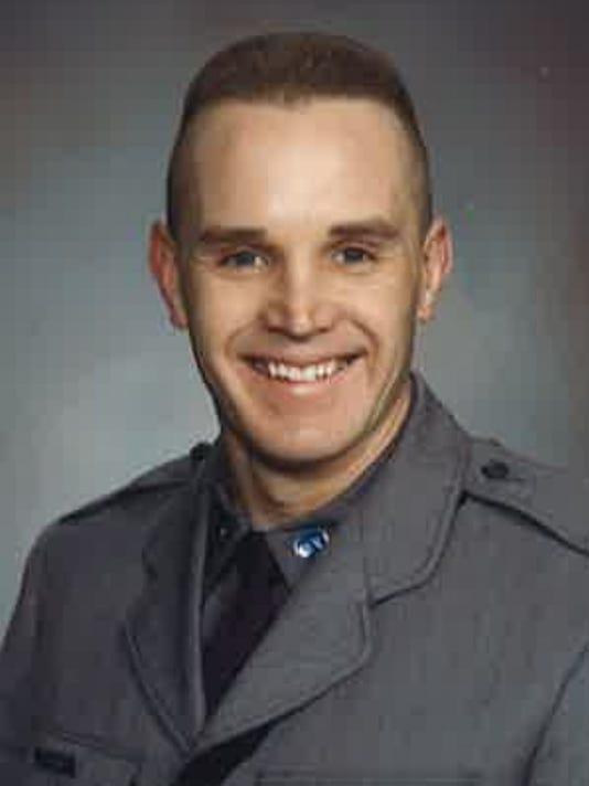 Craig Foglia