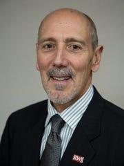 Anthony V. Cava