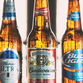 AB InBev to cut thousands of jobs after merger