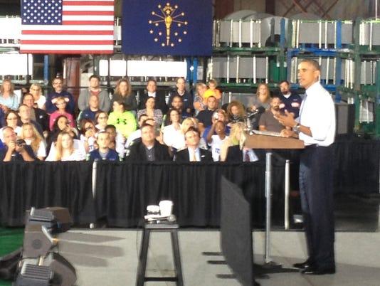 Obama_steel