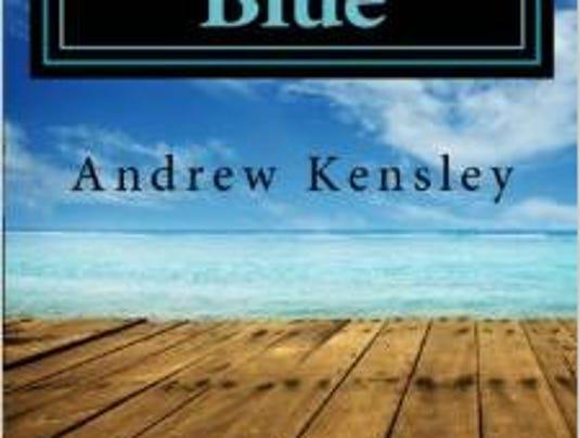 Seeking Blue