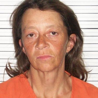 Jacqueline R. Miller