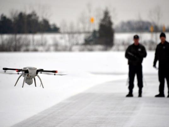 me-policedrone5.JPG
