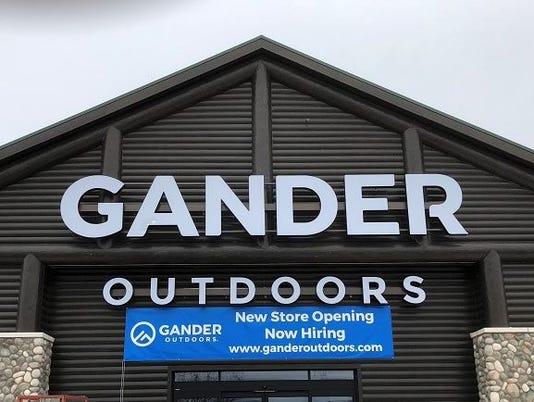 636608604332321831-Gander-Store-Front.JPG