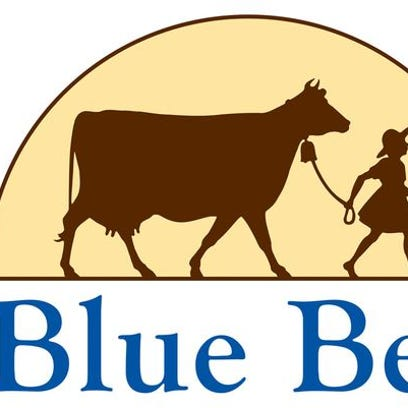 Blue Bell Creameries has expanded its recall of products