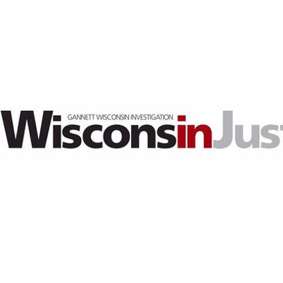 WisconsinJustice logo