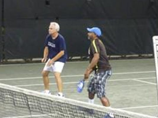 01Pickleball.png