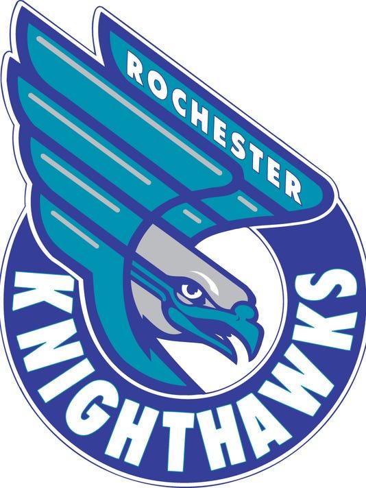 636242503320030852-khawks-logo-roc-no-blk-lg.jpg
