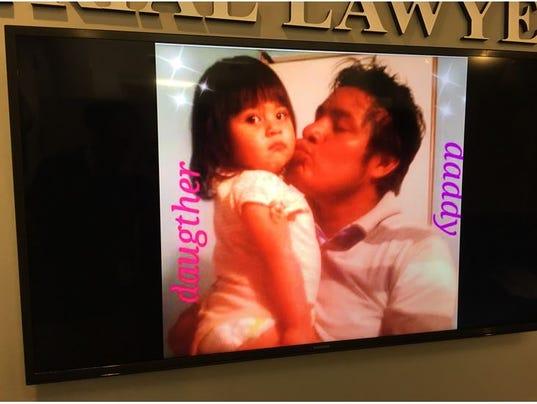 636541184900781483-Perez-Hernandez-and-daughter.JPG