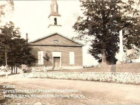 CPO-SUB-060916-Church-5.jpg