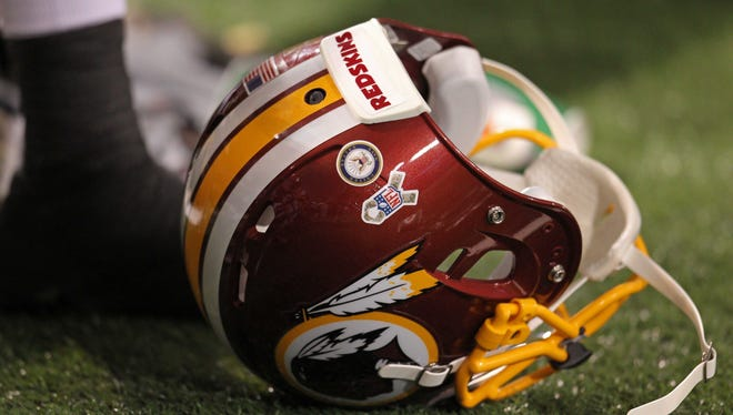 The Redskins foundation is sponsoring a series of events this week, including a youth rodeo school, 3-on-3 basketball jamboree and Ultimate Warrior competition.