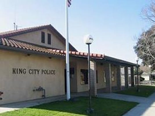 King City Police Department (2).JPG