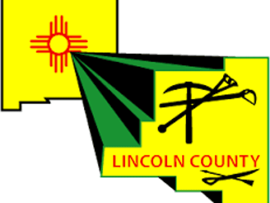 Lincoln-County-logo
