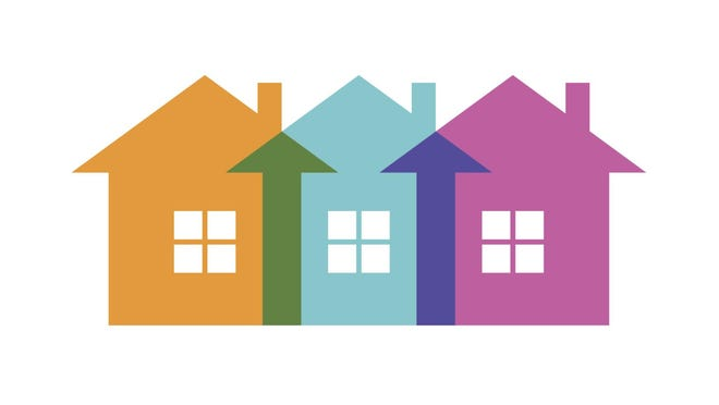 The city is encouraging residents to fill out a housing and community development needs assessment survey.