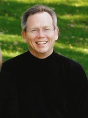 Chris Elliott has served as CEO of Beef 'O' Brady's
