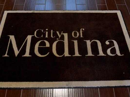 636571475995994547-JS-0320-Medina-05.jpg