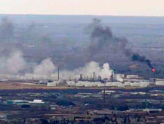 636603450428979061-AP-Refinery-Explosion-Wisconsin-68522506.JPG