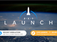 The 321 LAUNCH app will officially launch on March