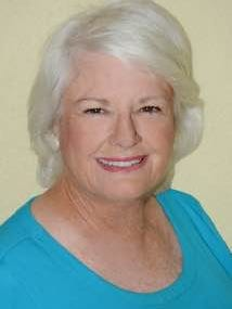 Adrianne Dillon