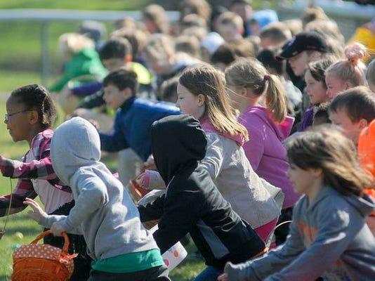 BUC 0421 Aumiller Park Easter Egg Hunt 01.jpg