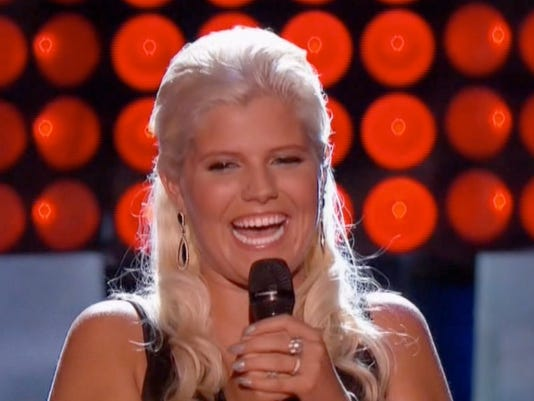 Allison-Bray-sings-Merry-Go-Round-on-The-Voice-2014-Video.jpg
