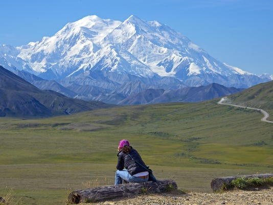 Obama-Mount McKinley_Bang
