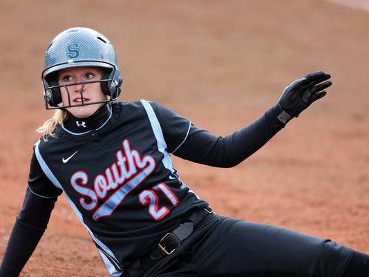 SAL0603-South Salem softball 2