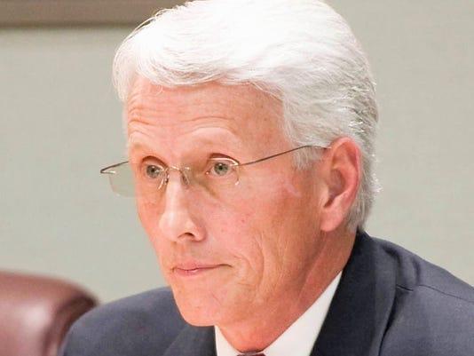 Joseph Kernell