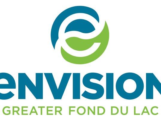 636631810548584198-Envision-Greater-FDL-Logo-BlueGreen.jpg