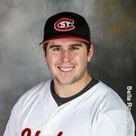 Kyle Lieser