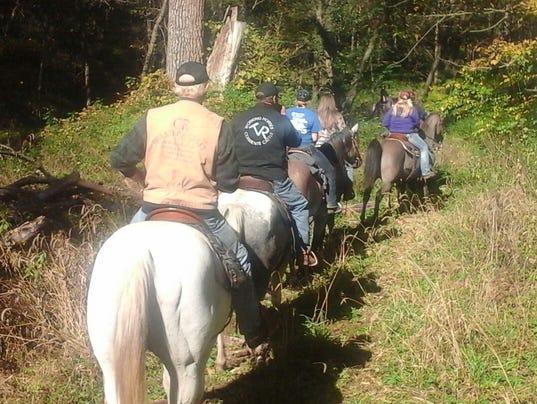 CR Qtr horse trail.jpg