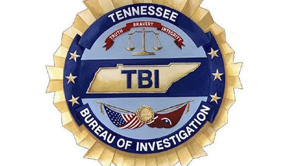 Tennessee Bureau of Investigation (TBI)