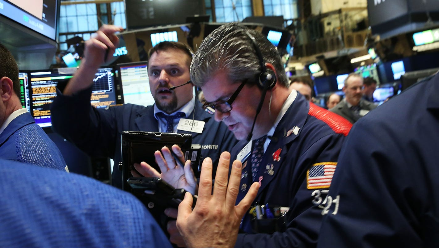 wall street 2 moral New deals everyday shop our deal of the day, lightning deals, more daily deals and limited-time sales i tend to disagree with previous answers which seem to say that finance is.