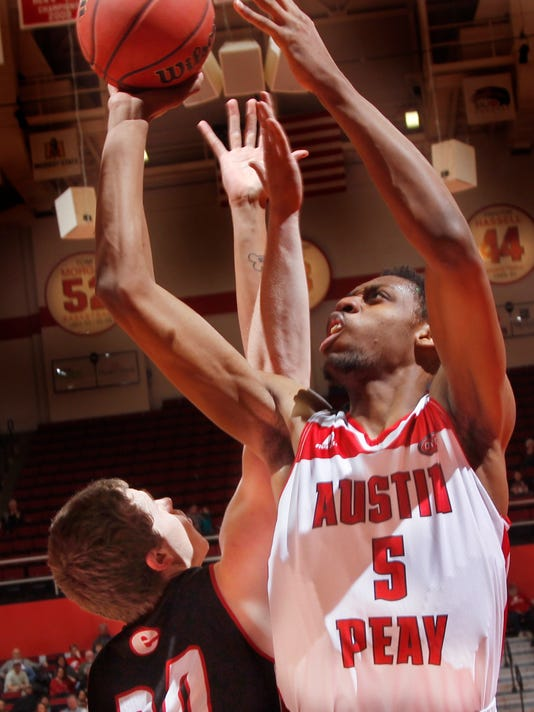 APSU SIUE men 03.jpg