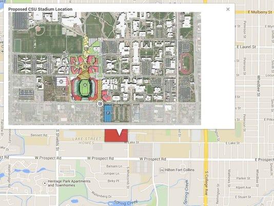 635524374699611878-FTC-sp-csu-stadium-location-map