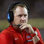 All About That Egg: What now for Ole Miss?