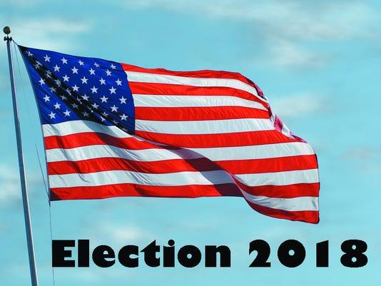 Election-2018.jpg