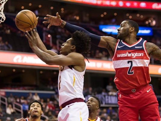 Cavaliers_Wizards_Basketball_95724.jpg