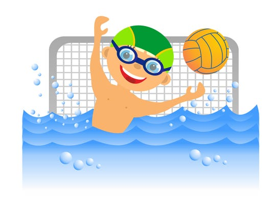 Boy water polo player.jpg