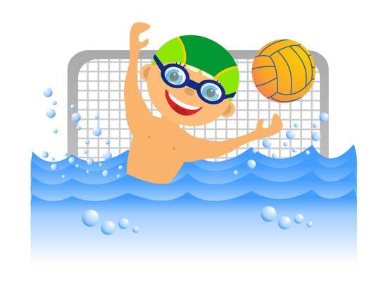 Boy water polo player.jpg