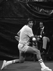 2013-8-19 ilie nastase first no 1