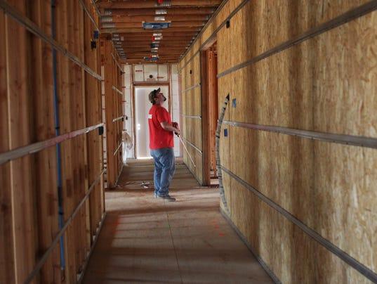 636265816233459932-Construction.JPG