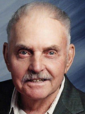 Jerry Zavodsky Jr.