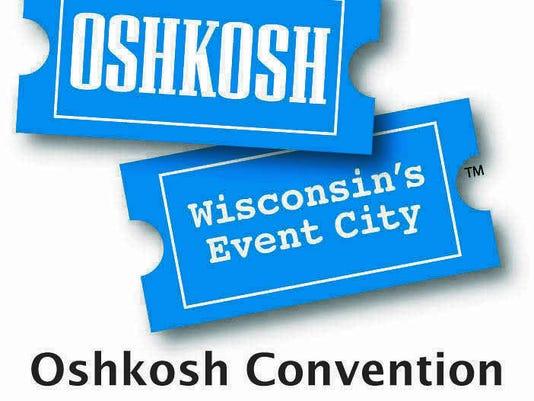 OSH Event City CVB Logo vert