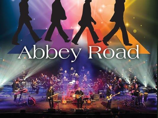636462830393883010-Abbey-Road1.jpg