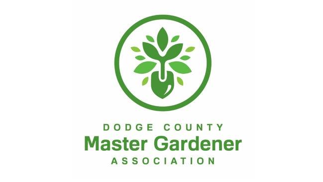 Dodge County Master Gardeners